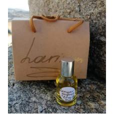 Perfume Eria