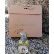 Perfume Mel