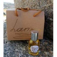 Perfume Mnia